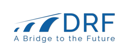 Danville Regional Foundation