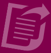Grant Application Icon