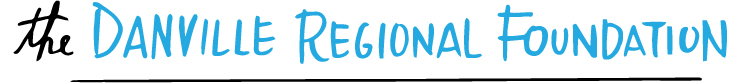 The Danville Regional Foundation
