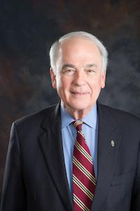 Charles H. Majors