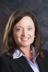 Stephanie S. Blevins