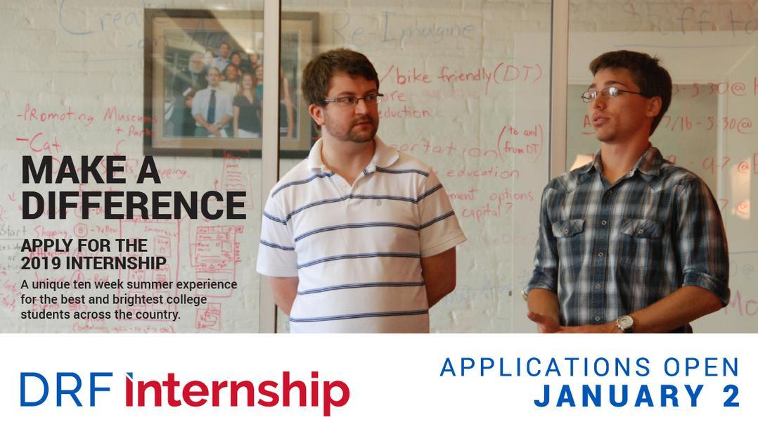 2019-internship-1.jpg