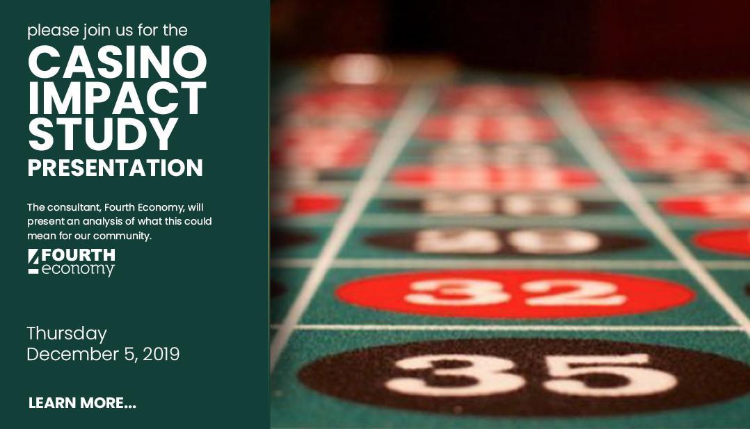 3-homepage-casino-findings-drf-1.jpg
