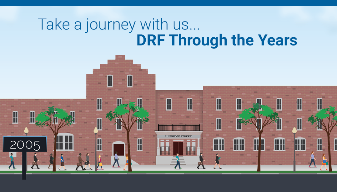drf-timeline-graphic-1.png