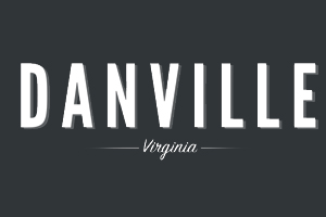 City of Danville, VA