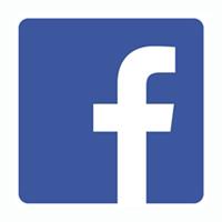 DRF Facebook